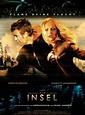 Die Insel - Film 2004 - FILMSTARTS.de