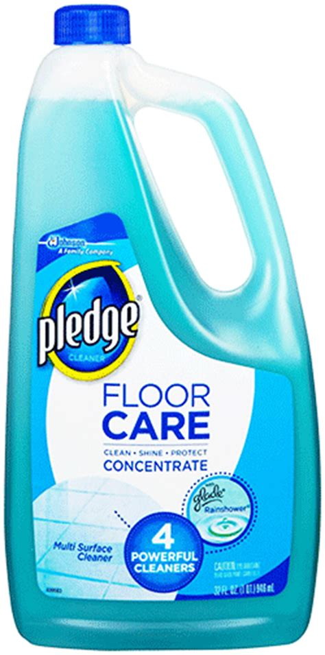 pledge hardwood floor cleaner concentrate sc johnson products that contain toxic galaxolide