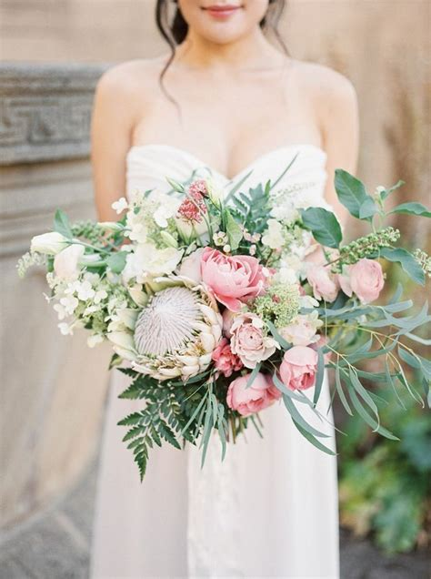 543 Best Protea Wedding Bouquets And Centrepieces Images On