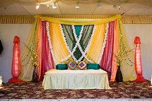 1000+ images about Indian Wedding Decor/ Home Decor for