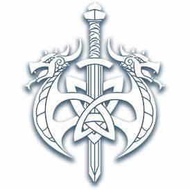 Viking Invasion Official SMITE Wiki
