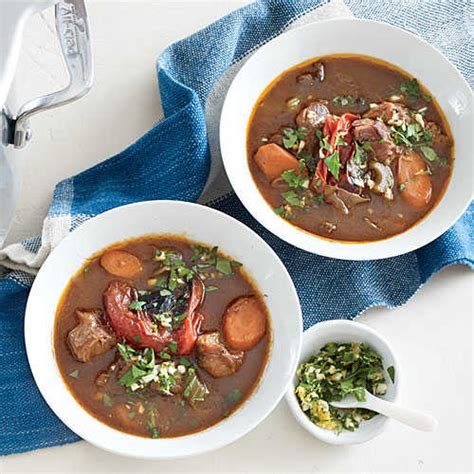 cooking light slow cooker recipes easy beef osso buco slow cooker recipes to feed a crowd