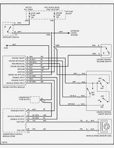 Sony Xplod Gt 220 Wiring Diagram