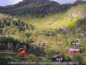 Häuser In Norwegen : norwegen roadtrip wanderung zum weltber hmten preikestolen sch ne bergtouren ~ Buech-reservation.com Haus und Dekorationen