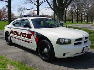 Dodge Charger Police Car, dodge charger police vehicle ...