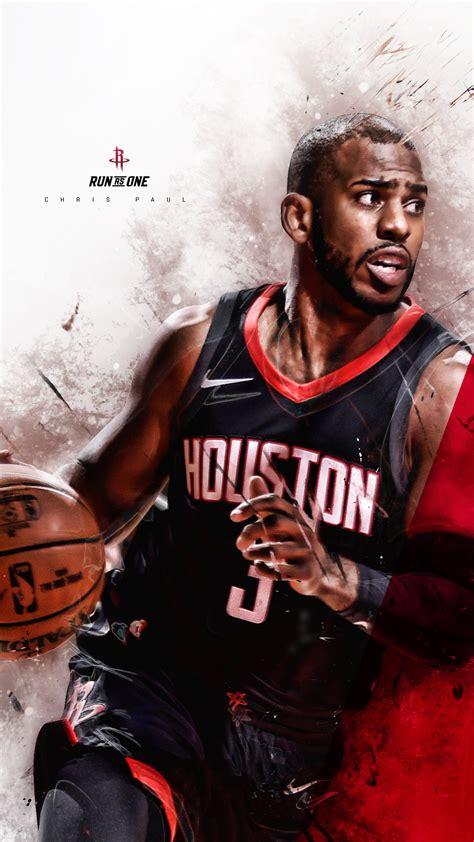 Wallpapers Houston Rockets