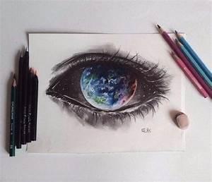 creative art | Tumblr