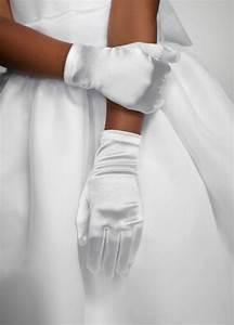 wedding dress gloves wedding dresses wedding gowns With wedding dress with gloves