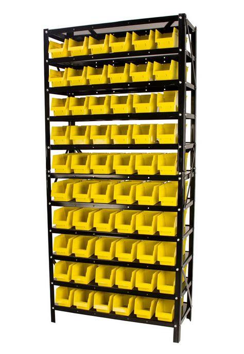 nut and bolt storage cabinets shelves inspiring bolt organizer bolt bins cheap bolt