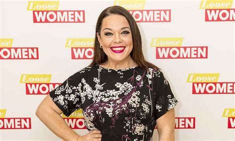georges méliès style lisa riley looks flawless in filter free photo during
