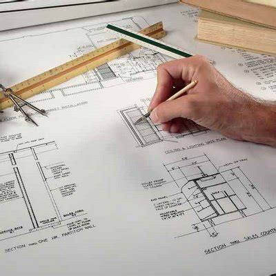 an architect architects coventry afforadble home designs