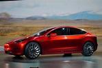 【Model 3(进口)图片】Model 3(进口)图片大全 -新浪汽车
