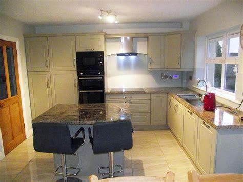 kitchen design cork geaneys kitchen design cork kitchen designs and much more 1164