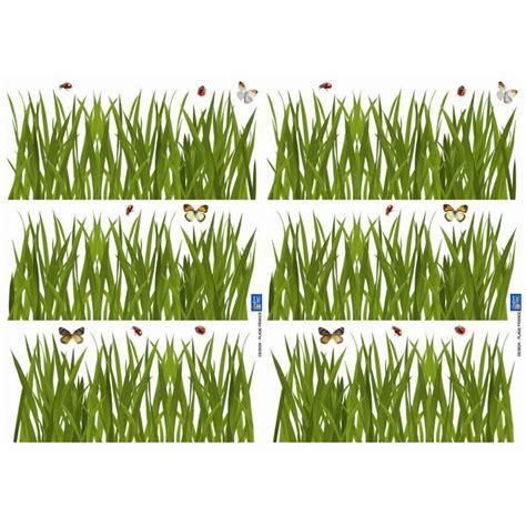 prix cuisine leroy merlin sticker herbes 21 cm x 29 7 cm leroy merlin