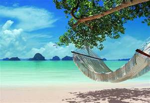 beautiful livingrooms studio backgrounds most beautiful beaches