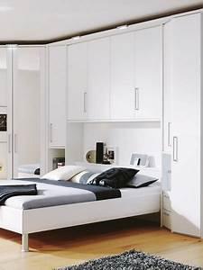 Begehbarer Kleiderschrank Mit Bett : welcher kleiderschrank passt zu ihnen ~ Bigdaddyawards.com Haus und Dekorationen