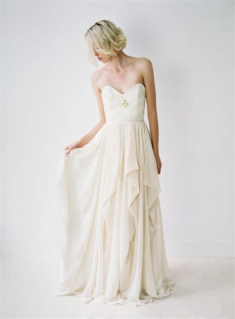 natalie m wedding dresses wedding dresses from truvelle