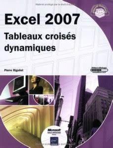Livres sur Excel et sur VBA (manuels, exercices, internet, ) ExcelMalin