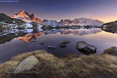 Cheserys Lake by Nicobzhache by Nicobzhache – Sig Nordal, Jr.