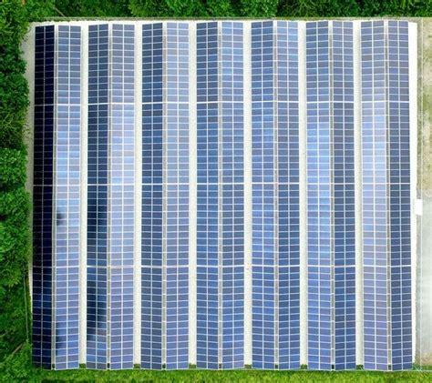 Достоинствами солнечной энергетики являются а общедоступность и неисчерпаемость источника; Школьные Знания.com
