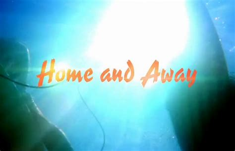 Home And Away : Wikipédia, A Enciclopédia Livre