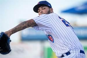 Chicago Cubs Minor League Wrap August 26 Bleed Cubbie Blue