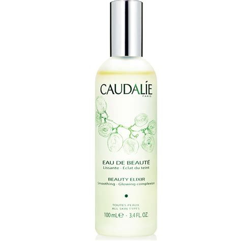 caudalie beauty elixir ml