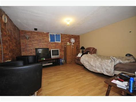 Cable Paid Fully Furnished Basement Apartment For Rent