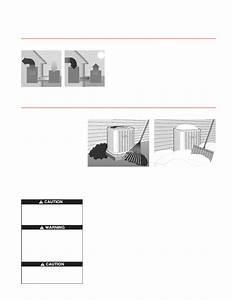 Trane Xl16i Owner U0026 39 S Manual