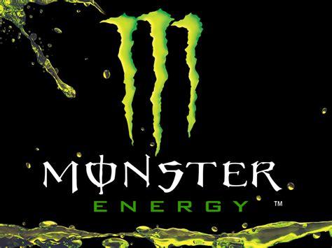 Dc on Pinterest | Monster Energy, Monster Energy Drinks ...