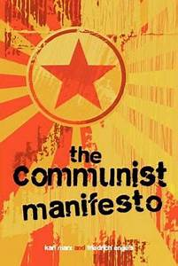Communist Manifesto Essay Happy Family Essay Communist Manifesto  Communist Manifesto Essay Topics Pdf Speech Writing For Dummies Examples Of Thesis Statements For Narrative Essays also Topics For High School Essays  Essay Topics High School