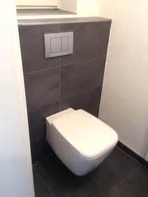 Waschbecken Gäste Wc Ideen : g ste wc fliesen ideen ~ Sanjose-hotels-ca.com Haus und Dekorationen
