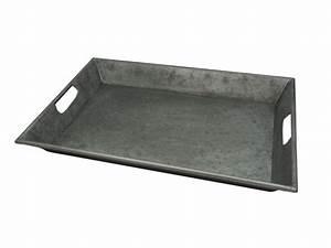 Tablett Mit Henkel : zinn tablett mit henkel 54x39x6cm 2035 12 2 ~ Watch28wear.com Haus und Dekorationen