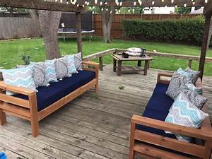This, Is, Relaxing, 18, Diy, Outdoor, Furnitures, Recycled, Pictures
