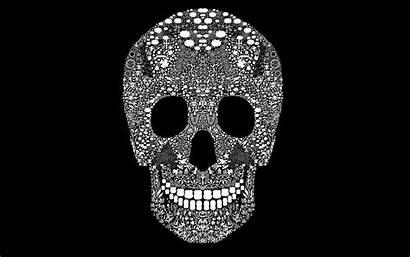 Skull Sugar Wallpapers Skulls Badass Desktop Wallpapersafari