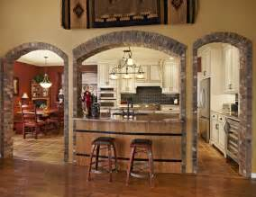 tuscan kitchen decor ideas design and build a tuscany style kitchen carrollton kitchen designs designover