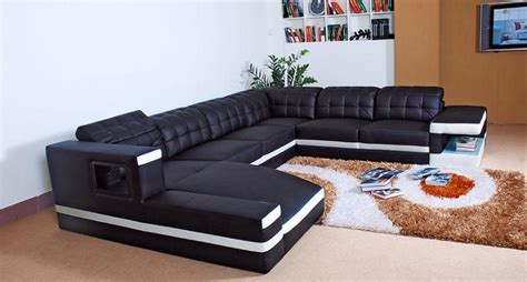 corner sofa designs ideas design trends premium