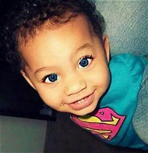 light skin baby boys with swag Light Skinned Baby | cute ...