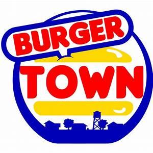 Static burger king png logo #3286 - Free Transparent PNG Logos