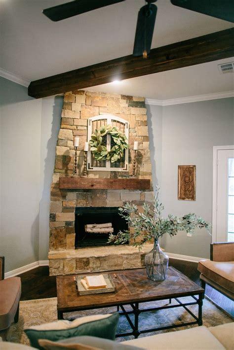 signature magnolia wreath tiny house design house