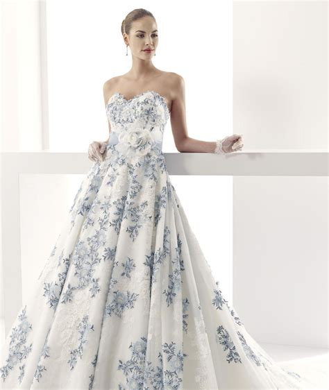 HD wallpapers plus size dresses for weddings cheap
