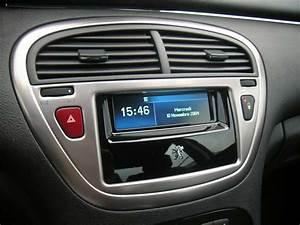 Afficheur Peugeot 407 : afficheur 3 lignes bouton warning double commande radio vends pi ces d tach es annonces ~ Carolinahurricanesstore.com Idées de Décoration