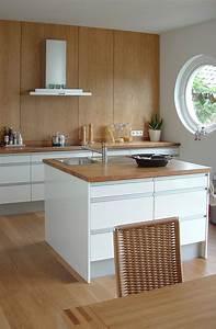 Parkett In Küche : k che parkett sch tzen ~ Markanthonyermac.com Haus und Dekorationen