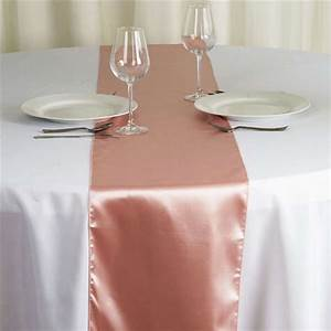 Tablecloths, Chair Covers, Table Cloths, Linens, Runners