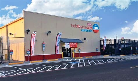 This is meant for any 2006+ mercedes with the bluetooth. Heb curbside phone number | Lake Jackson H. 2020-10-14