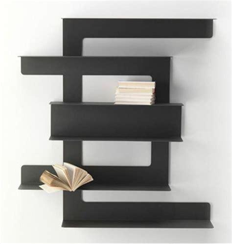 minimalist bookshelves 1000 images about minimalist bookshelf on pinterest