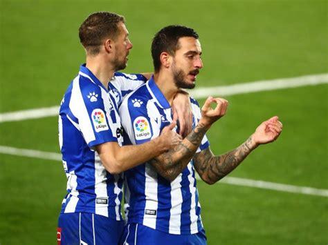 Preview: Alaves vs. Real Sociedad - prediction, team news ...