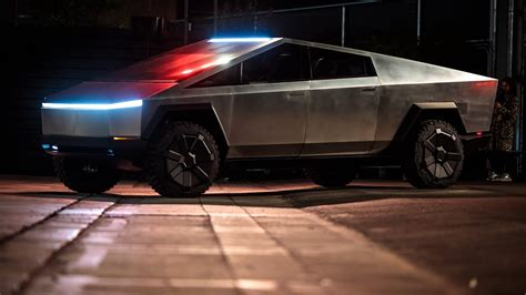 tesla cybertruck truck redesign teslarati profile order autospies motor respond companies hit traditional its designs respect owners pickup gaining among