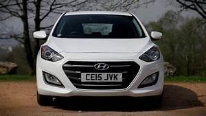 Hyundai I30 Multifunktionslenkrad Nachrüsten : new hyundai i30 review wessex garages youtube ~ Jslefanu.com Haus und Dekorationen