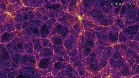 space map  reveals  place   universe